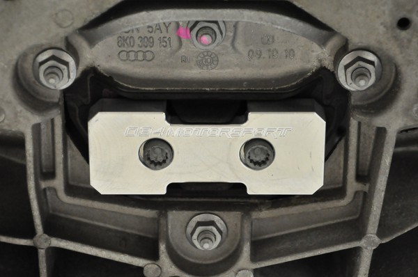 034motorsport_b8_audi_a4_s4_rs4_a5_s5_rs5_transmission_mount_filler_insert_step_7-600x398